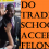Does Trade Schools Accept Felons? Trade School programs open for Felons