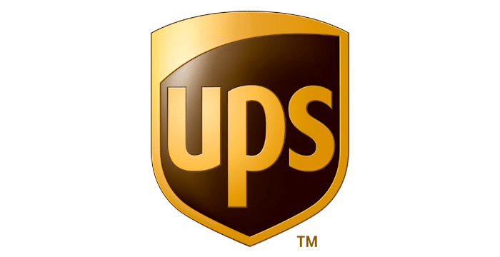 does ups hire feons