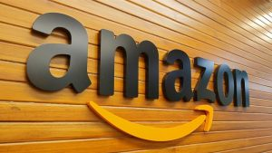 Steps that will help you get hired at Amazon