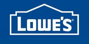 does lowes hire convicted felons
