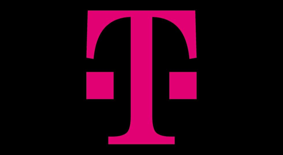 Chance of Getting Hired at T-Mobile