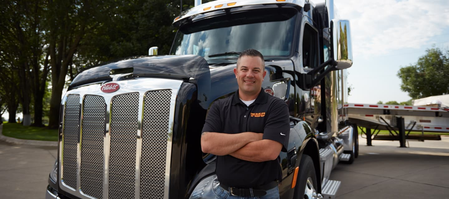 finding the best paid cdl training near me  u2013 a complete guide