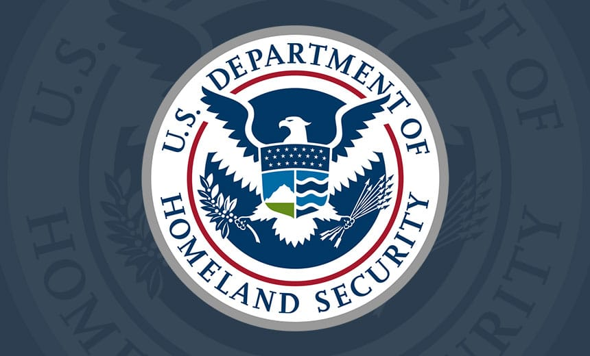 how to apply for a job at homeland security
