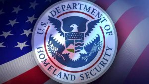 does homeland security hire felons