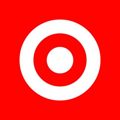 target background check