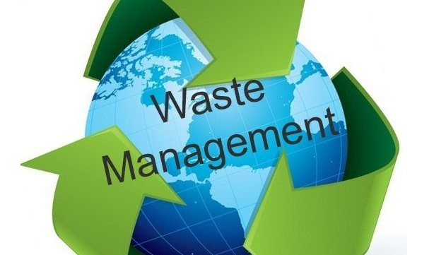 Training and Safety at Waste Management