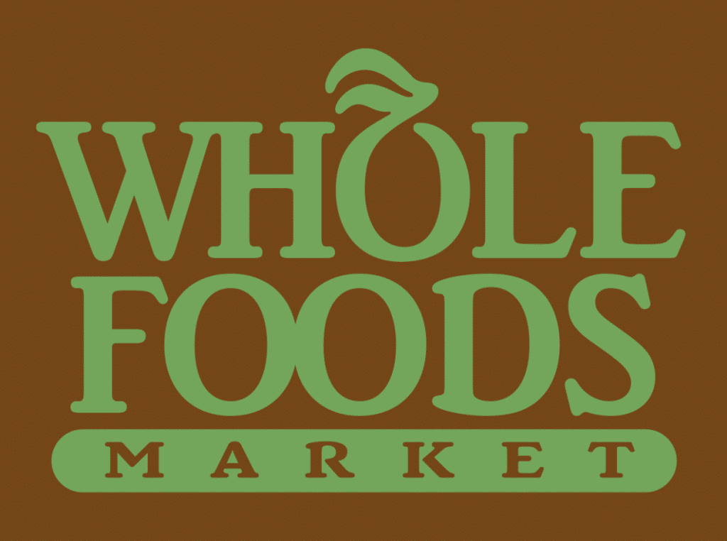 How Can I Use My EBT Card at Whole Foods?
