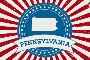 can felons vote in pennsylvania