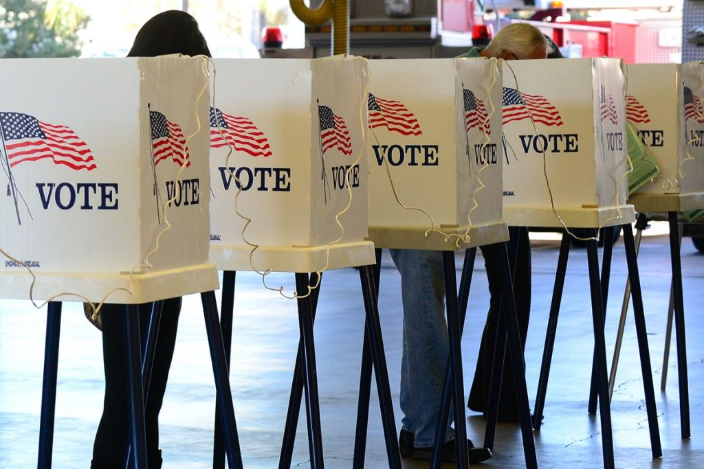 can felons vote in indiana