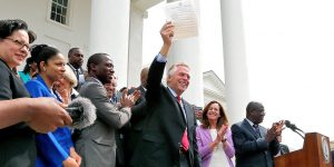 Voting Rights Of Felons In Virginia