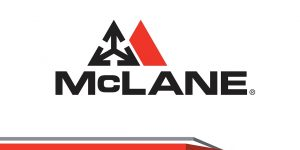 does mclane hire misdemeanors