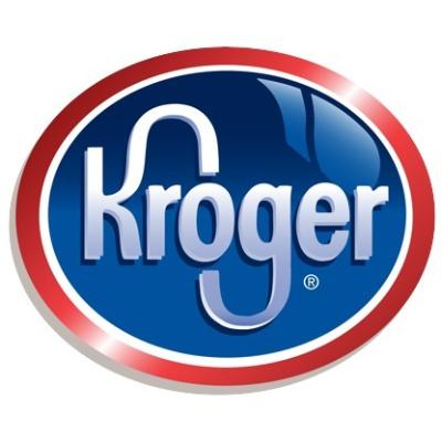 Getting Hired at Kroger