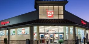 How To Find A Walgreens Store That Accepts EBT