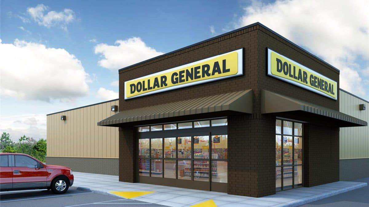 Can You Cheat A Dollar General Drug Test?