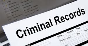 How To Get A Conviction Removed From Your Record