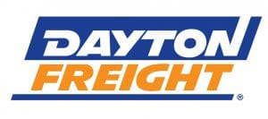 Does Dayton Freight Hire Felons?
