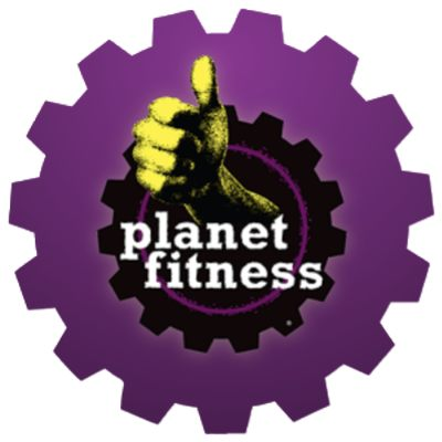 Does Planet Fitness Hire Felons?