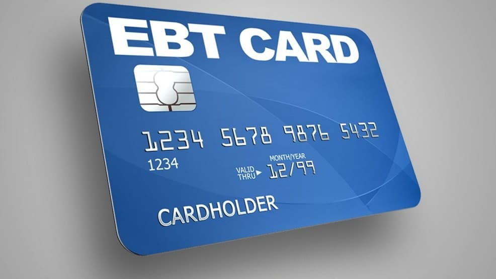 Understanding EBT And How It Works