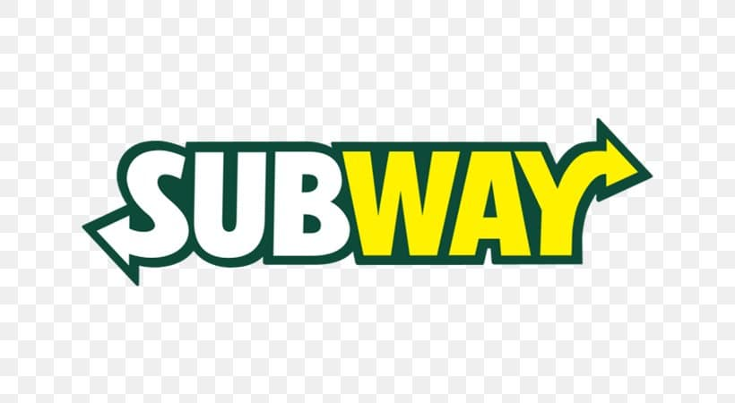 Where Does Subway Accept EBT Cards?