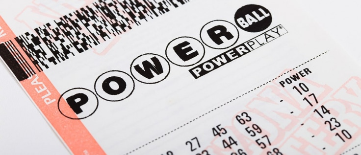 Legal Implications of Felons Winning the Lottery