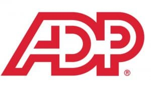 ADP background check