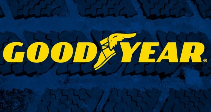 does goodyear hire felons