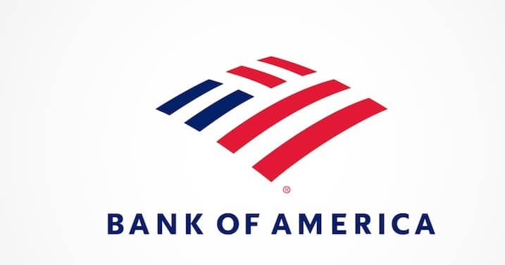 What Exactly Is Bank Of America