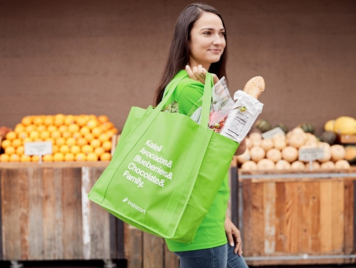 Does Instacart Hire Applicants With A Felony?