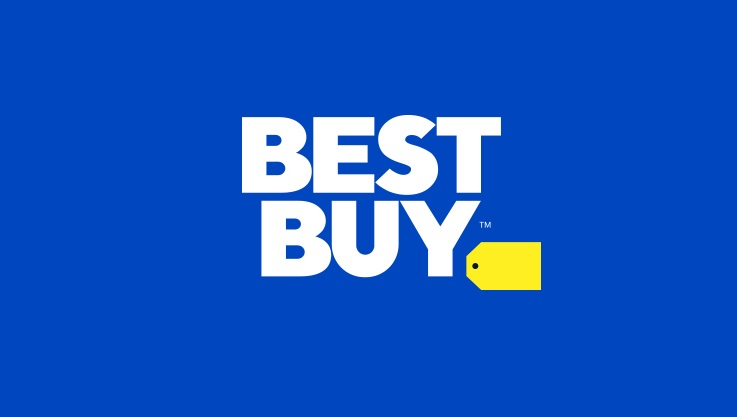 More About Best Buy