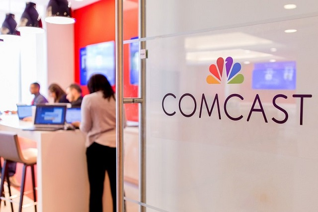 What Is Comcast's Hiring Policy