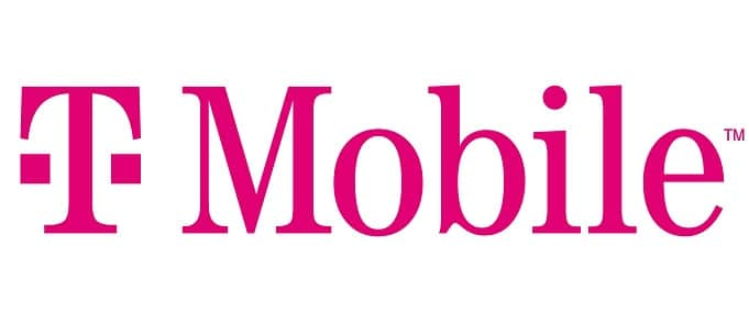 How Long Will The T Mobile Background Check Take