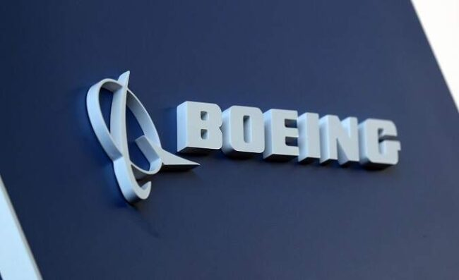 Why Work At Boeing
