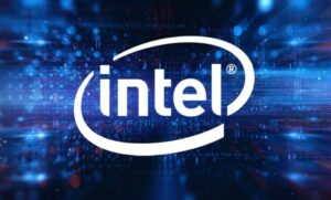 Does Intel Background Check New Employees?