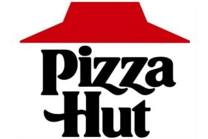 Do you have to pass a drug test to work at Pizza Hut