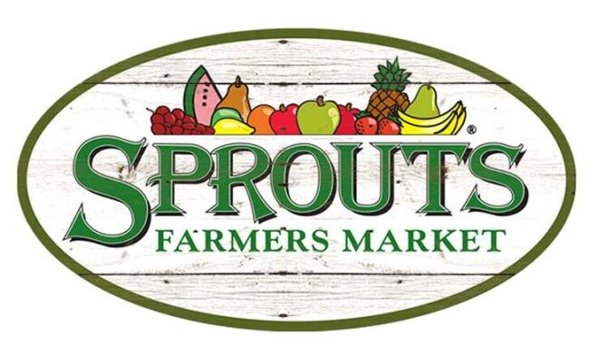 More About Sprouts