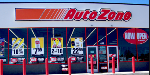 Does Autozone Drug Test New Hires?