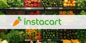 Does Instacart Drug Test?