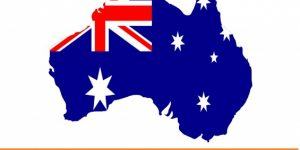 Can Felons Travel To Australia? (Information & Rules)