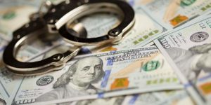 How does Bail Works?