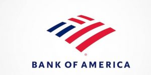 Bank of America Background Check