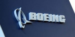 Does Boeing Do a Background Check?