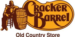 Does Cracker Barrel Test for Drugs?