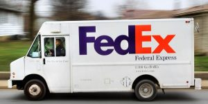 Does FedEx Drug Test? - What You Must Know