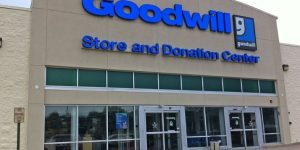 Does Goodwill do Background Checks?