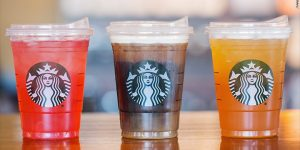 Does Starbucks Drug Test?
