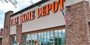 Does Home Depot do Background Checks?