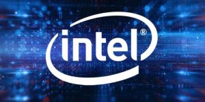 Does Intel Do Background Check?