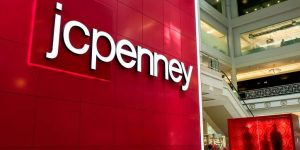 Does JCPenney Drug Test During Interview?