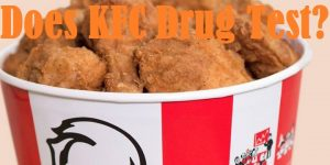 Does KFC Drug Test for Pre-employment?