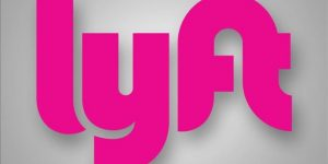 Does Lyft Hire Employees with Felony Convictions?